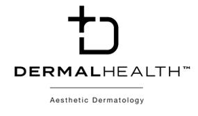 Dermal-Health