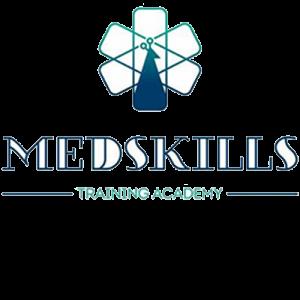 mediskills